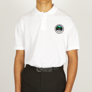 Primary School Polo-shirt