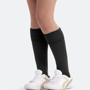 3RFgm - Plain Sports Socks senior